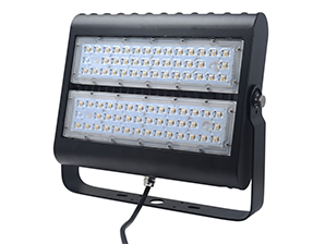 CSC LED PRODUCTS