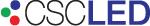 CSC LED